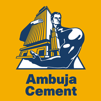 ambuja cement ltd Manufacturer of roof special cement, cement & ambuja plus roof special cement offered by ambuja cements limited from mumbai, maharashtra, india.